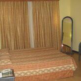 Jm Puerto Del Rosario Hotel Picture 2