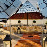 Cap Rocat Hotel Picture 11