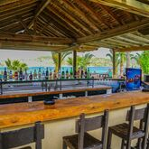 Costa 3 S Beach Hotel Picture 13