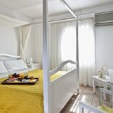 Holidays at Kerkis Bay Hotel in Marathokambos, Samos