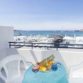 Marina Playa Aparthotel Picture 9