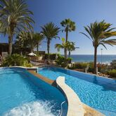 Corallium Dunamar by Lopesan Hotels - Adults Only Picture 15