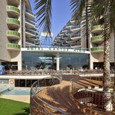 Kaktus Albir Hotel Picture 9