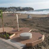 San Agustin Beach Club Hotel Picture 11