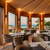 Falesia Beach Resort Picture 13