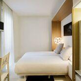 Denit Barcelona Hotel Picture 2