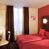 Best Western Hotel Montmartre Sacre-coeur Picture 4