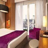 Etoile Saint Honore Hotel Picture 4