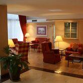 Sunotel Aston Hotel Picture 8
