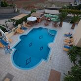 Holidays at Cosmi Apartments in Gouves, Crete