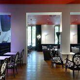 Eurostars BCN Design Hotel Picture 10