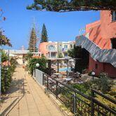 Marilisa Hotel Picture 8