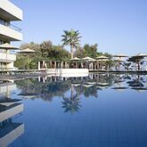 Thalassa Beach Resort -  Adults Only Picture 0