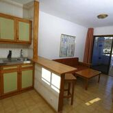 Carlota Apartments Picture 7