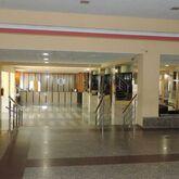 Natali Hotel Picture 3