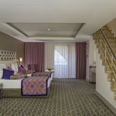 Royal Alhambra Palace Hotel Picture 7