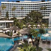 Gran Melia Don Pepe Hotel Picture 2