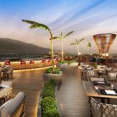 Lujo Hotel Bodrum Picture 17
