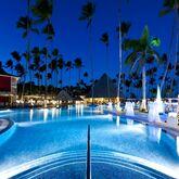 Barcelo Bavaro Beach Hotel Picture 3