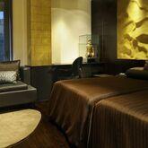 Claris Hotel Picture 6