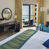 Movenpick Jumeirah Beach Hotel Picture 4