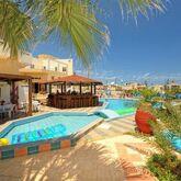 Filia Hotel Apartments Picture 5