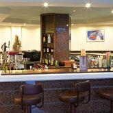 Sun Beach Resort Hotel Picture 18
