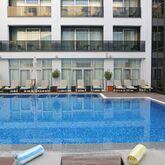 Lero Hotel Picture 0