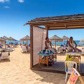 Hotel Sol e Mar Picture 18