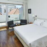Faro Hotel Picture 3