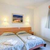 Matina Apartments Hotel Picture 7