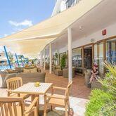Osiris Ibiza Hotel Picture 8