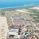 Pierre Vacances Roquetas de Mar Residence Picture 2