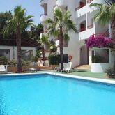 Vista Playa I & II Apartments Picture 2