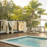 Holidays at Emotions By Hodelpa in Juan Dolio, Dominican Republic