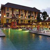 Phulin Resort Phuket Hotel Picture 0