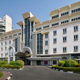 Movenpick Bur Dubai Hotel Picture 0
