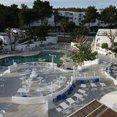 Club Portinatx Hotel Picture 2