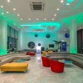Nicholas Color Hotel Picture 8