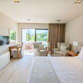 Elounda Bay Palace Hotel Picture 2