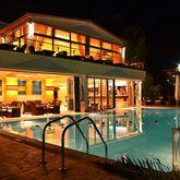 Belussi Beach Hotel Picture 0