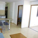 Corona Roja Apartments Picture 3