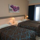 Palladium Hotel Picture 5