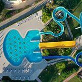 Zeynep Resort Picture 11