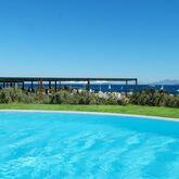 Holidays at Helona Resort in Kardamena, Kos