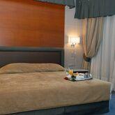 Best Western Fenix Hotel Picture 4