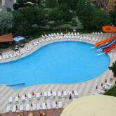 Iskar Hotel Picture 0