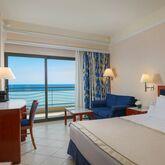 Mediterranean Hotel Picture 7