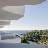 Aluasoul Mallorca Resort Picture 7