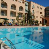 Alhambra Thalasso Hotel Picture 0